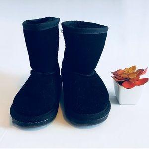 Kid's Classic UGG Boots